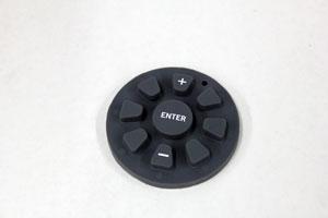 061279-CA
