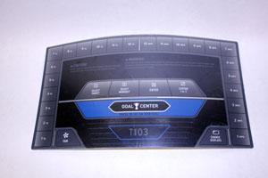 1000101980