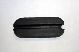 ZMS3000260