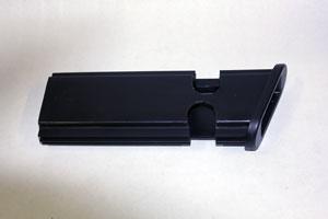 ZMS3000261