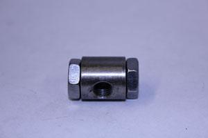 ZMS3000280