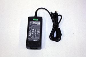 ZMS3000424