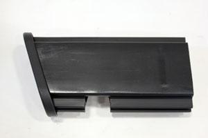 ZMS4000339