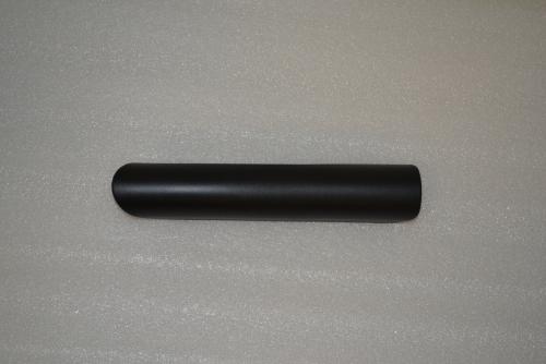 ZMS4002226