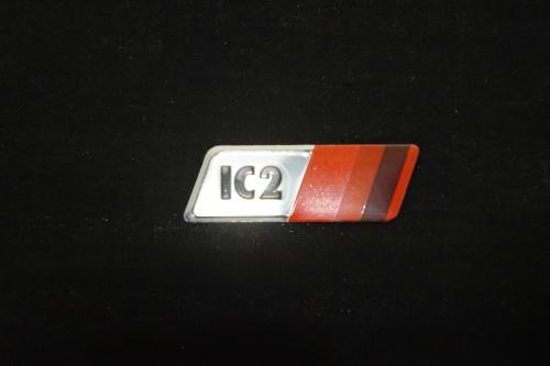 ZMS4003530