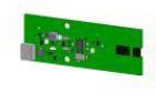 ZMS4004488
