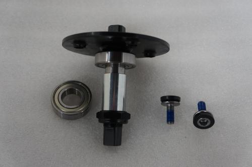 ZMS4004654