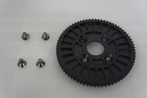 ZMS4004655