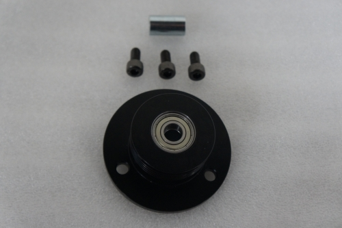 ZMS4004656