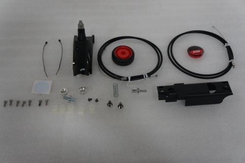 ZMS4004667