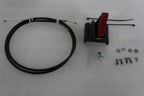 ZMS4004669