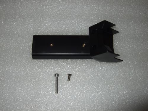 ZMS4004827