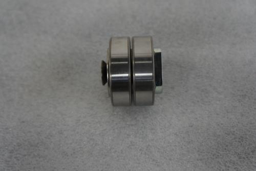 ZMS4006294