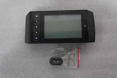 ZMS4006311