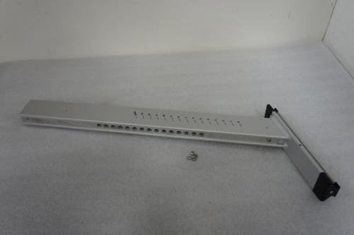 ZMS4006439