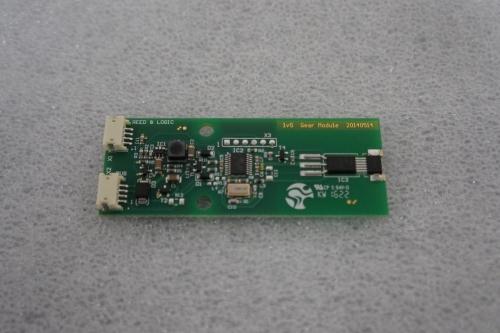 ZMS4006447