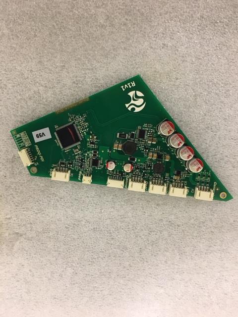 ZMS4006853