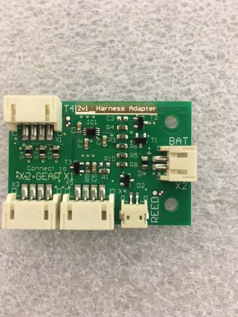 ZMS4006989