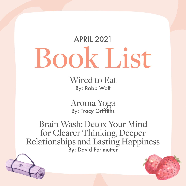 booklistgraphic