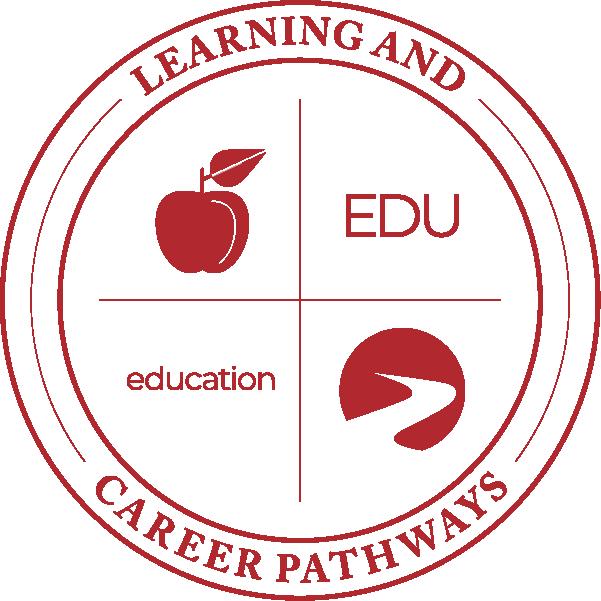 Pathways Education logo