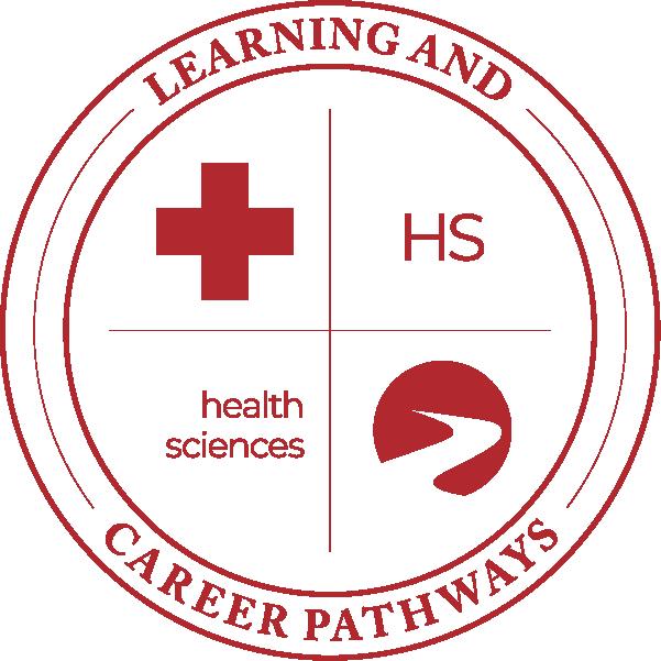 Pathways Health Sciences logo