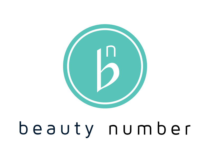 logo-beautynumber-full