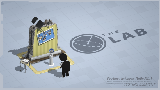 TheLab_with_logo-1200x675