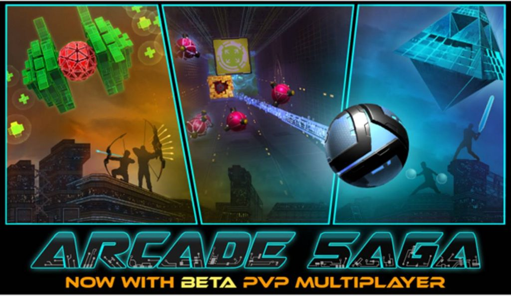 arcade_saga_banner