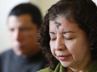 The Coming Latino Catholic Majority
