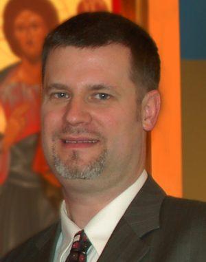 Carl E. Olson