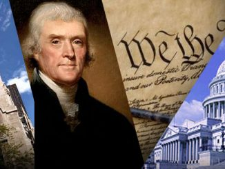 Church-State Separation and the Obama Mandate