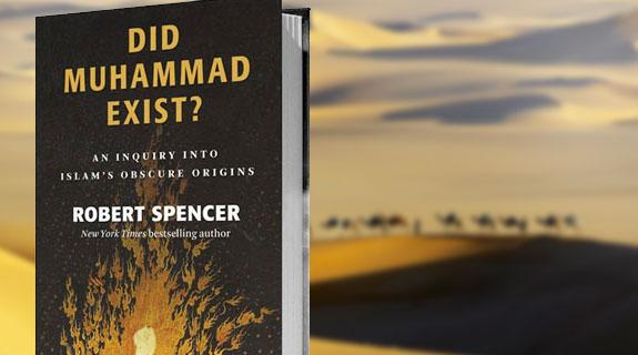 Image result for r spencer muhammad