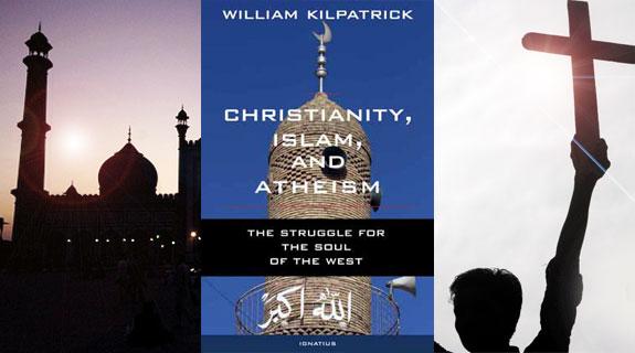Islamic society of boston homosexuality in christianity
