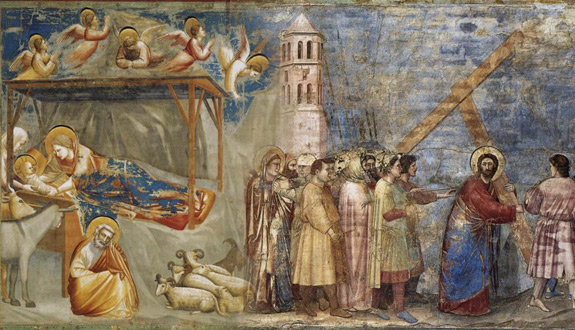 Christmas At Resurrection 2020, December 8 Christmas and Resurrection – Catholic World Report