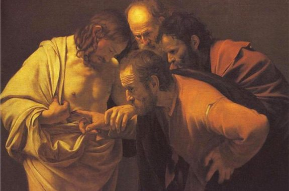 Why Jesus is God: A Response to Bart Ehrman – Catholic World Report