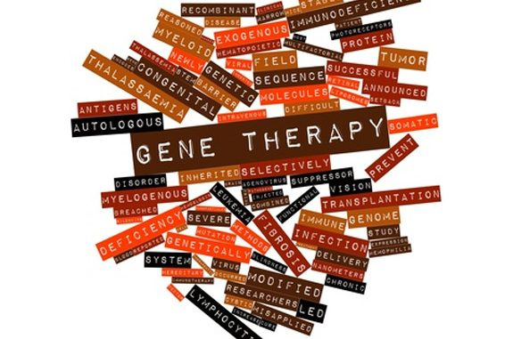New Gene Surgery Technique: Hope for Gene Therapy?