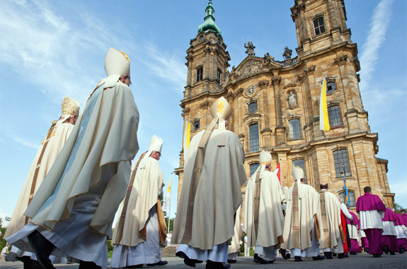 Image result for catholic church