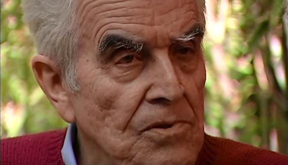 8cd00d12d55 René Girard s Genius and Generosity – Catholic World Report