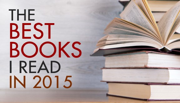 Best books for adults to read will