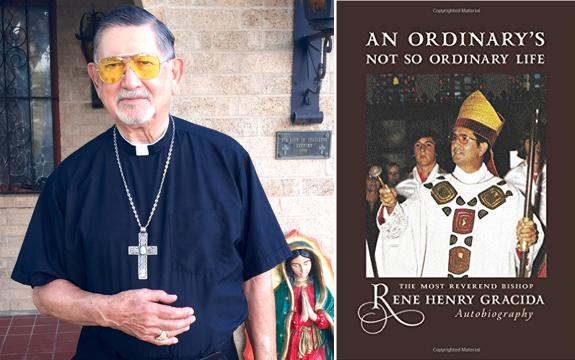 https://s3-us-west-2.amazonaws.com/files.catholicworldreport.com/2018/04/4492bpgracidahd_00000004035.jpg