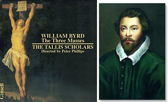 William Byrd And The Beckoning Of Beauty Catholic World Report