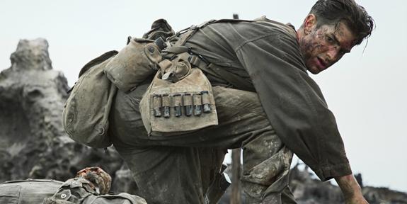 hacksaw ridge free full movie online