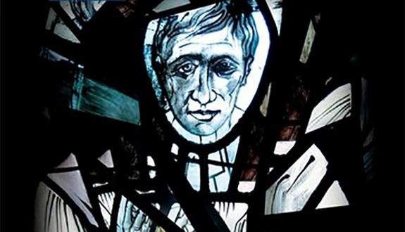 Travesties Of Newman Catholic World Report