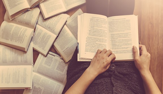 The Best Books I Read In 2016 Catholic World Report
