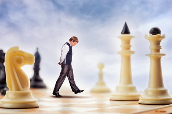 Image result for images divine chess game