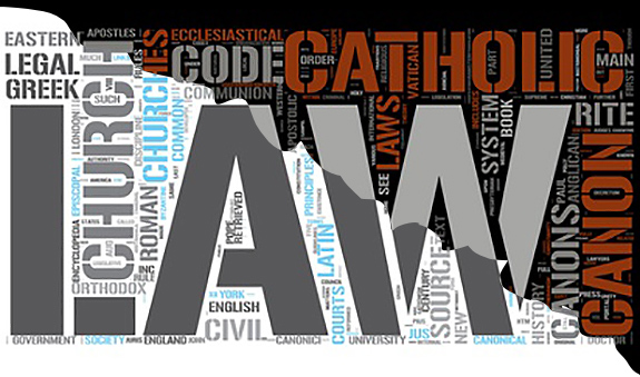 code of canon law 1917 english pdf