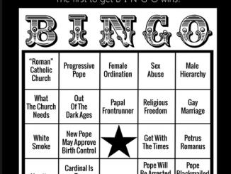 Conclave_Bingo
