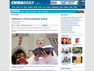 Chinadaily_easter_cwr
