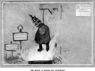 Chesterton_belloc_cartoon1