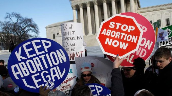 abortion weigel apr2018 In the last two years, abortion as a public issue has changed in at least four ways. First, the formerly abortion-should-be-safe-and-rare Democratic party culminated recent years of expanding its abortion advocacy by establishing abortion as fundamental and declaring that Roe v. Wade should be codified into federal law, Second, Catholic Joe Biden, the Democratic Party's presidential candidate, and, thus, the current leader of the Party, likewise became aggressive in his support of abortion. Third, an American Catholic cardinal criticized one-issue voting and said that it was morally acceptable for Catholics to vote for Joe Biden. Fourth, the actions of Virginia Governor Northam and especially New York Catholic Governor Cuomo caused abortion-as-infanticide to be publicly discussed for the first time.